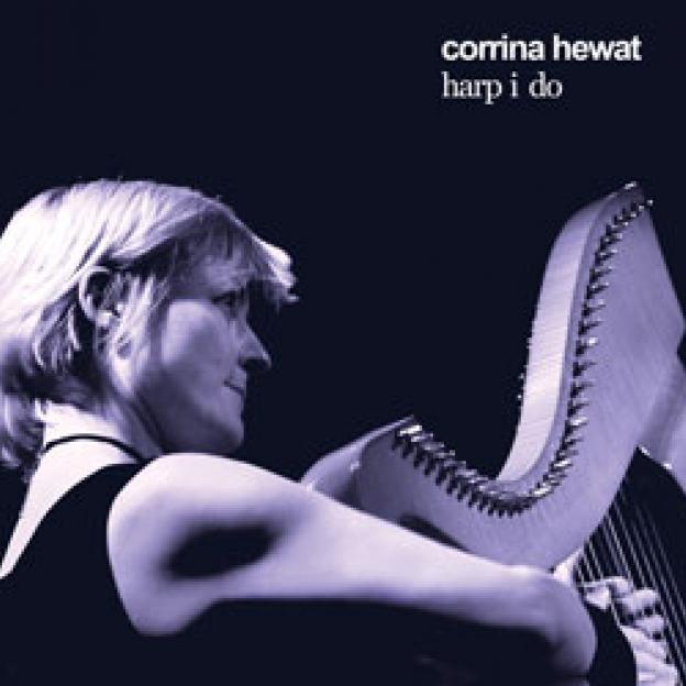 Harp I Do
